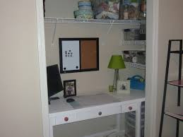 office in a closet ideas. Full Size Of Office38 Home Office Wall Organization Ideas Trendy Closet Design In A M