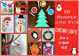 DIY Gift Ideas 10 DIY Christmas Gifts U0026 Birthday Gifts For Best Christmas Crafts For 10 12 Year Olds