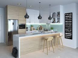 brisbane triple pendant light with cone lights kitchen contemporary and lighting under cabinet