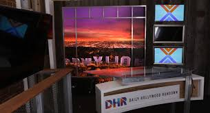 Michael C Daily Design Consultants Llc Hearst Magazines Plans Clevver Relaunch From Santa Monica