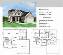 Awesome Two Story Home Plans   Story House Floor Plans        Awesome Two Story Home Plans   Story House Floor Plans