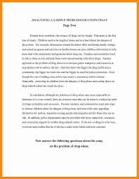 problem essay examples laredo roses problem essay examples problem solution exercises 4 638 jpg cb u003d1350640476