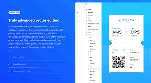 Azure Design Tool Framer Launches Fresh New Design Tool Digital Marketing