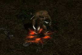 beast runeword beast rune word diablo wiki fandom powered by wikia