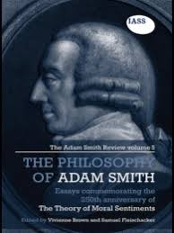 how to write an introduction in adam smith essay florida international university miami florida the adam smith thesis a thesis submitted in partial fulfillment of the requirements for the degree of
