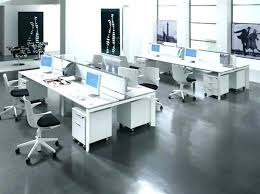 modern office cabinet design. Small Modern Office Desk Design Of Furniture And Gorgeous Desks Home Mod Cabinet G