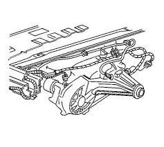 allison transmission internal wiring harness location best allison transmission external wiring harness diagram at Allison Transmission External Wiring Harness