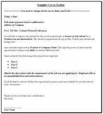 Cover Letter Builder Free Online Cover Letter Resume Examples Resume