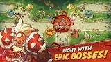 نتیجه تصویری برای دانلود Empire Warriors TD Premium 0.5.8 – بازی استراتژیکی جنگجویان امپراطوری اندروید