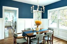 chair rail ideas chair rail ideas dining room chair rails chair rail ideas blue dining room