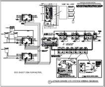 lutron wiring lutron image wiring diagram lutron wiring diagrams wire diagram on lutron wiring