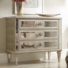 Mirrored Glass Bedroom Furniture Glass Mirrored Chest Of Drawers Getimtoolscom