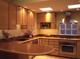 Kitchen Furniture Miami Miami Bamboo Kitchen With Kitchen Design With Bamboo Kitchen