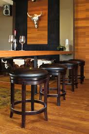 Bar Stools Barstools 001 By Canadel  Williams U0026 Kay  Dealer Canadel Bar Stools C82
