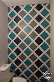 bathroom art paintings accent walls 63