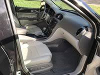 2015 buick enclave interior. picture of 2015 buick enclave leather awd interior gallery_worthy