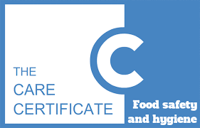 Food Safety Course Answers Describe The Importance Of Food Safety Including Hygiene