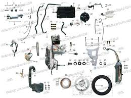 wiring diagram for 150cc gy6 scooter wiring discover your wiring 49cc gas scooter engine diagram