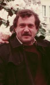 <b>Аксёнов</b>, <b>Василий</b> Павлович — Википедия