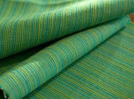 paradise upholstery fabric green corduroy uk indoor outdoor