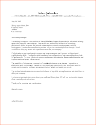 Ideas Of Data Entry Operator Cover Letter For Letter Huanyii Com