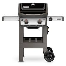 The 6 Best Grills You Can Buy At Walmart In 2021