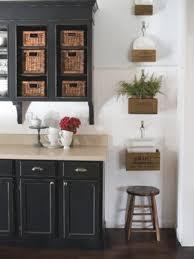 Best Kitchen Decor Ideas On A Budget