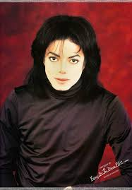 best michael jackson images michael jackson michael jackson during the history era