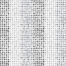 designers guild amlapura outdoor fabric fdg2666 04