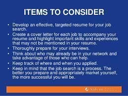 Job Search_Presentation.pptx