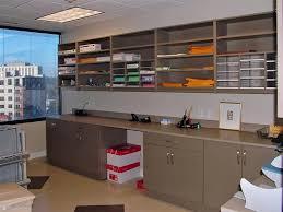 office supply storage ideas. Perfect Supply Office Supply Organizer Bins For Storage Modular Casework  Throughout Ideas P