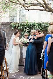 KIERSTEN + ALEXANDER, Bacchus Bistro – Shot by Tanya | Wedding ...