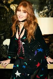 charlotte tilbury is perhaps the most recognised make up artist in the world the british born artist who counts kate moss kim kardashian and amal clooney
