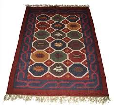 home interior unparalleled navajo area rug accessories rugs designs regarding bohemian from navajo area rug