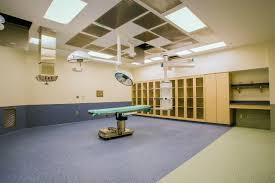 Operating Room Hvac Design  Home DesignOperating Room Hvac Design