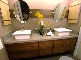 custom bathroom vanities ideas. Lovely Fabulous Vanities Ideas Custom M Master Bath Vanity Bathroom Cabinets Relaxing I