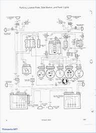 1978 fiat 124 wiring diagram pressauto in