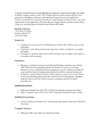resume objective words how to write a powerful career objective on your resume effective tips in resume objective dental assistant