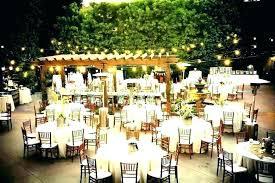 round table decor ideas round table decoration ideas centerpiece wedding reception decorations decor centerpieces with can