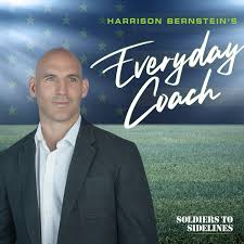 harrison-bernstein-everyday-coach's podcast