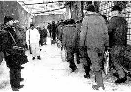Украине нечего делать в СНГ: зачем такая организация, если она не играет никакой роли?, - глава МИД - Цензор.НЕТ 5373