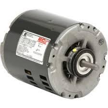 electric motors hvac evaporative cooler motors us motors  us motors 5149 evaporative cooler 1 hp 1 phase 1725 rpm
