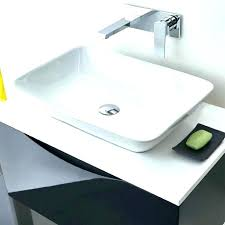 one piece bathroom sink counter all in one sink and bathroom sink material one piece cover vessel sink bathroom one piece bathroom sink counter 1 piece