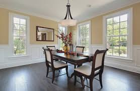 standard height for chandelier over kitchen table kitchen tables pertaining to beautiful chandelier height over