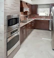 Kitchen Remodeling Dallas Property Simple Design Inspiration