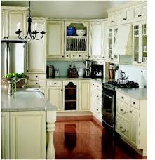 Kitchen Design Services Online Chahonpocom - Online home design services
