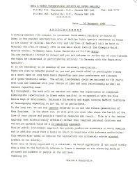 freshwater master homepage the inaugural invitation