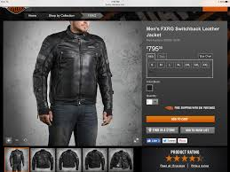 men s fxrg switchback leather jacket xl img 0680 png