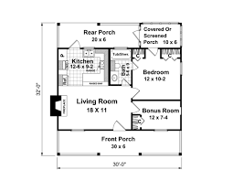 house plan 59163 southern style with
