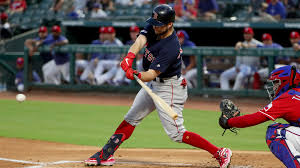 Yahoo Mlb Depth Chart Rotoworld Fantasy Baseball News And Analysis